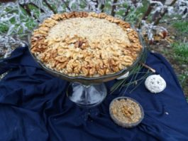Slavsko žito - Verica Poznanović - Recepti i Kuvar online