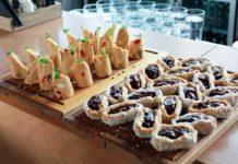 Novi ukus na srpskom tržištu - Purissima - foto Headline