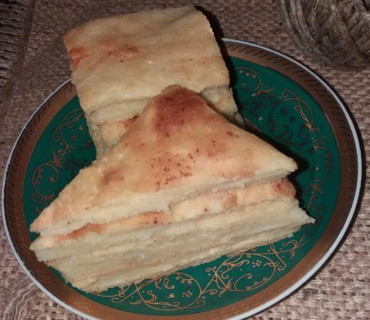 Kosovska filija - Verica Poznanović - Recepti i Kuvar online