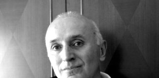 Zoran Modli