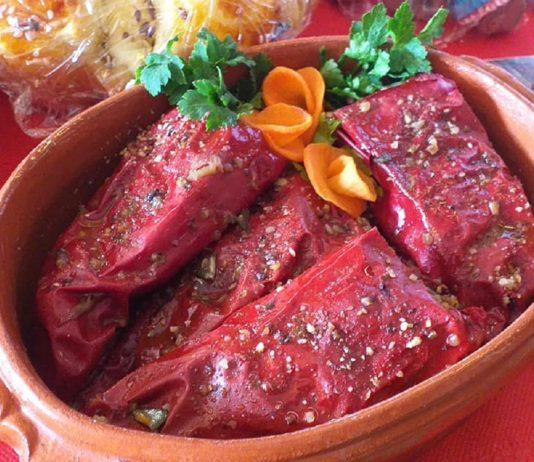 Proglašeni najbolji tradicionalni recepti 2019. godine - Recepti i Kuvar online
