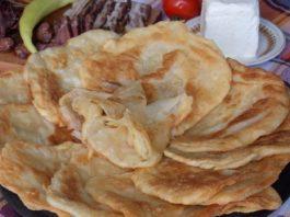 Listale se listarice - Vesna Marošanin - Recepti i Kuvar online