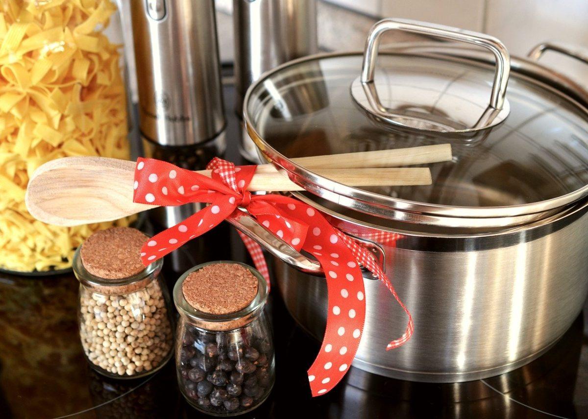 Saveti za zdraviju ishranu tokom izolacije