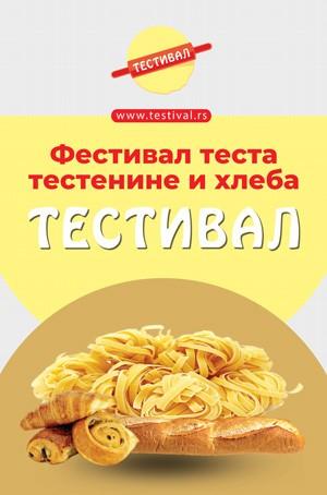 Testival-festival-testa-testenine-hleba