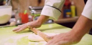 TESTIVAL #2: kako se pravi najbolja pita savijača!- foto Željko Blagojević