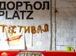 Održan Testival #2 - Festival testa, testenine i hleba Testival - foto Željko Blagojević