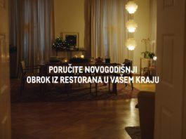 METRO podrška ugostiteljima u Srbiji i širom sveta - foto Metro Srbija