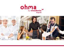 STUDIJSKI PROGRAMI NAJPRESTIŽNIJE ŠKOLE ZA HOTELIJERSTVO I UGOSTITELJSTVO NA SVETU STIŽU U SRBIJU!