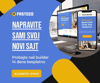 Fastozo - The Fastest Website Builder Online