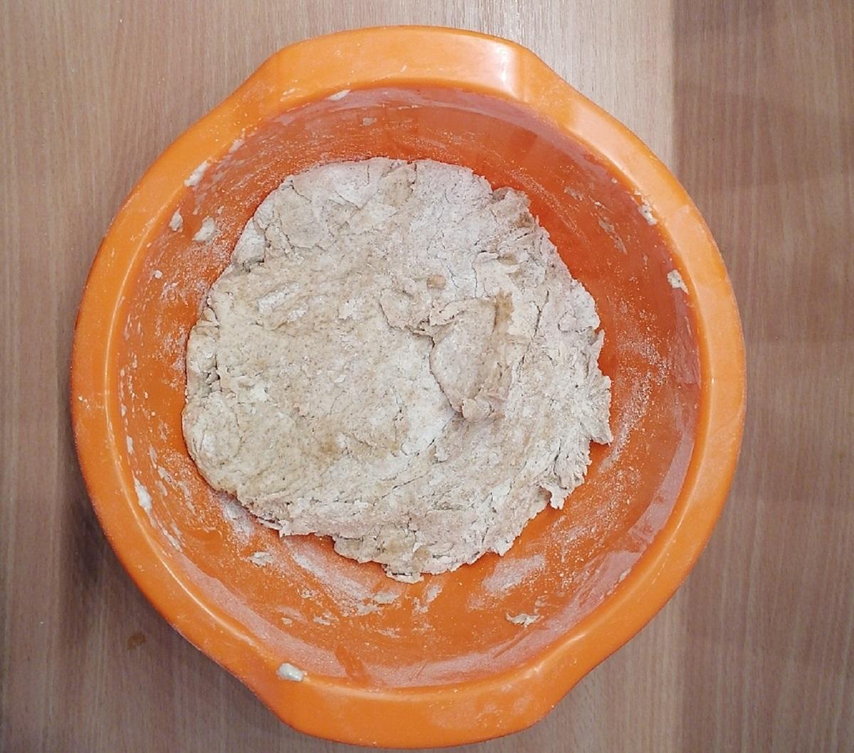 Najbolji recept za domaći hleb