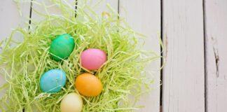 Najlepši uskršnji recepti - photo Image by Jill Wellington from Pixabay