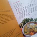 Uskršnji popust - knjiga Tradicionalni recepti domaće srpske kuhinje