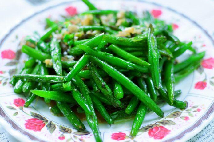 Zdrava hrana nekad: boranija, foto: Image by Vu DOAN from Pixabay
