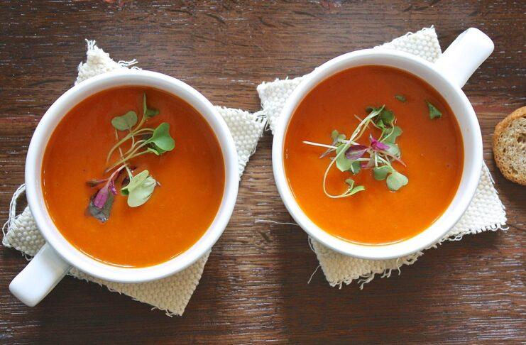 Šta kuvati danas? - foto ilustracija Image by Aline Ponce from Pixabay